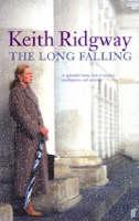 The Long Falling (Paperback)