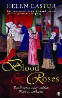 Blood and Roses (Paperback)