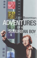 Adventures of a Suburban Boy (Hardback)