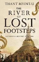 The River of Lost Footsteps (Paperback)