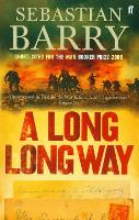 A Long Long Way (Paperback)
