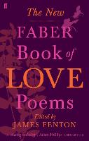 The New Faber Book of Love Poems (Paperback)