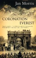 Coronation Everest (Paperback)
