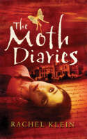 The Moth Diaries (Paperback)