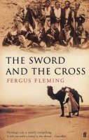 Sword and the Cross (Paperback)