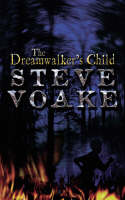 Dreamwalker'S Child (Paperback)