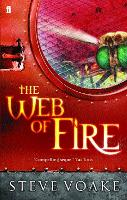 The Web of Fire (Paperback)