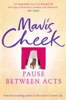Pause Between Acts (Paperback)
