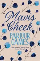 Parlour Games (Paperback)