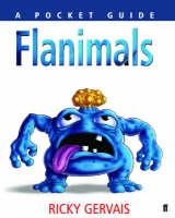 Flanimals (Paperback)