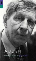 W. H. Auden (Paperback)
