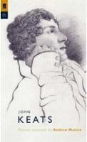 John Keats - Poet to Poet (Paperback)