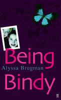 Being Bindy (Paperback)