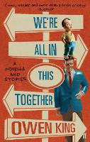 We're All In This Together (Paperback)