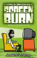 Charlie Brooker's Screen Burn (Paperback)