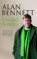 Untold Stories (Paperback)
