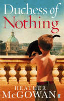 Duchess of Nothing (Paperback)