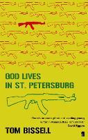 God Lives in St Petersburg (Paperback)