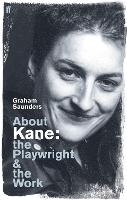 About Kane (Paperback)