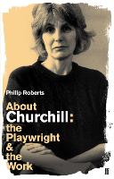 About Churchill (Paperback)