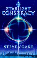 The Starlight Conspiracy (Hardback)