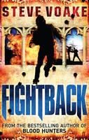 Fightback (Paperback)