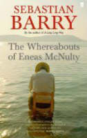 The Whereabouts of Eneas McNulty (Paperback)