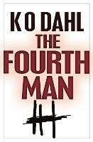 The Fourth Man (Paperback)