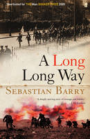 A Long Long Way (Hardback)