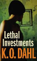 Lethal Investments (Paperback)