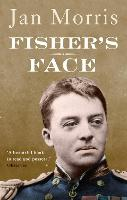 Fisher's Face (Paperback)