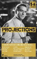 Director's Cut: Best of Projections (Paperback)