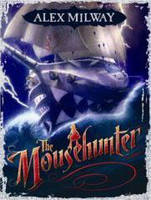 The Mousehunter (Paperback)