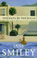 Ten Days in the Hills (Hardback)