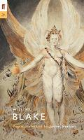William Blake - Poet to Poet (Paperback)