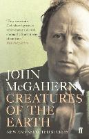 Creatures of the Earth: New and Selected Stories (Paperback)