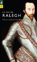 Sir Walter Ralegh - Poet to Poet (Paperback)