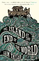 The Island at the End of the World (Paperback)