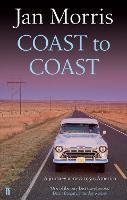 Coast to Coast (Paperback)