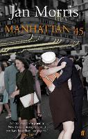 Manhattan '45 (Paperback)