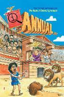 QI Annual 2009