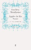 Apples in the Snow: A Journey to Samarkand (Paperback)