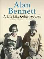 A Life Like Other People's (Paperback)