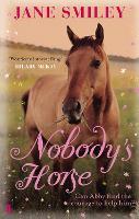 Nobody's Horse (Paperback)
