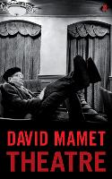 Theatre (Paperback)
