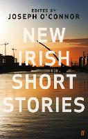 New Irish Short Stories (Paperback)