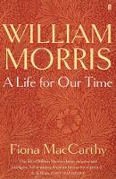 William Morris: A Life for Our Time (Paperback)