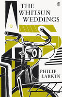 The Whitsun Weddings (Hardback)
