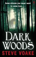 Dark Woods (Paperback)