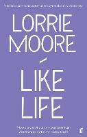 Like Life (Paperback)